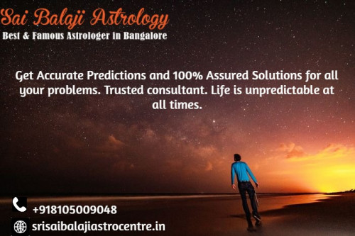 Astrologer-In-Indiranagar.0.jpg